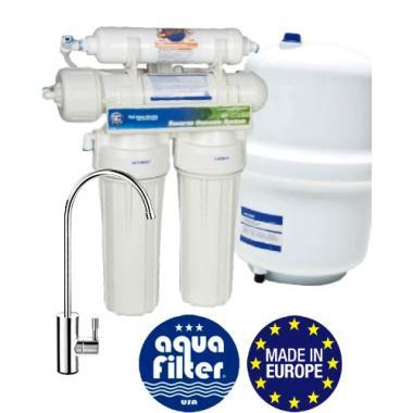 Aquafilter FRO4JG (RX44111XXX)