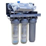 Фильтр обратного осмоса Atlas Filtri Oasis DP Sanic Standard