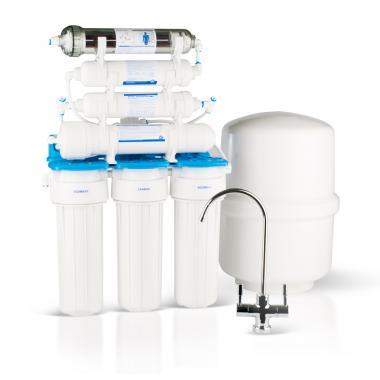 Aquafilter RX-RO7-75
