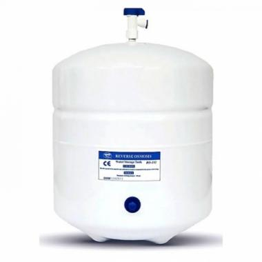 BlueFilters New Line RO-9