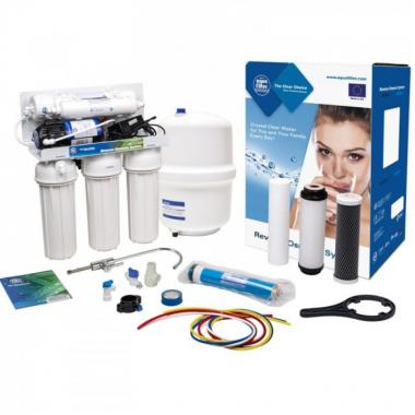 Aquafilter RP-RO5-75