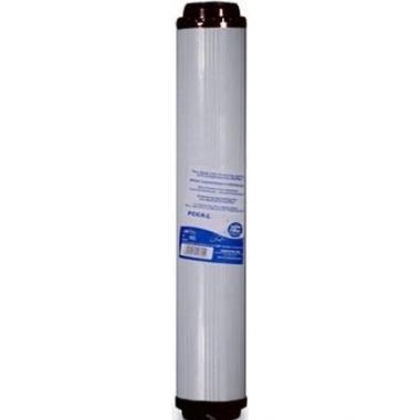 Картридж Aquafilter FCCA-L