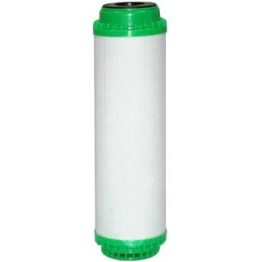 Картридж Aquafilter FCCBKDF