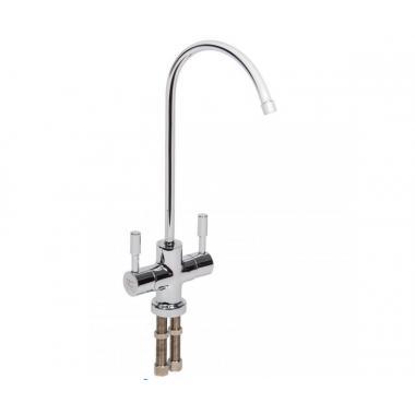 Кран Aquafilter FXFCH16-C