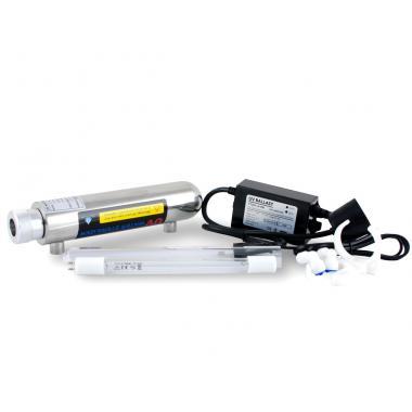 Raifil UV - 2GMP УФ обеззараживатель