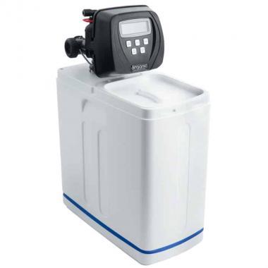 Фильтр Organic U-817 Cab Easy для умягчения воды