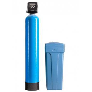 Фильтр Organic U-10 ECO для умягчения воды