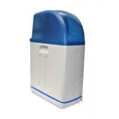 Фильтр Organic U-817 Cab Eco для умягчения воды