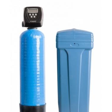 Фильтр Organic U-1035 ECO для умягчения воды