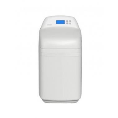 Фильтр Raifil RA-1000H для умягчения воды