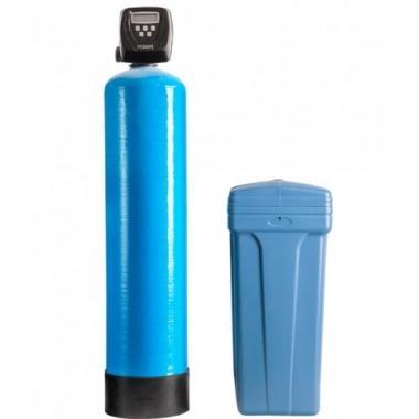 Фильтр Organic U-13 Classic для умягчения воды