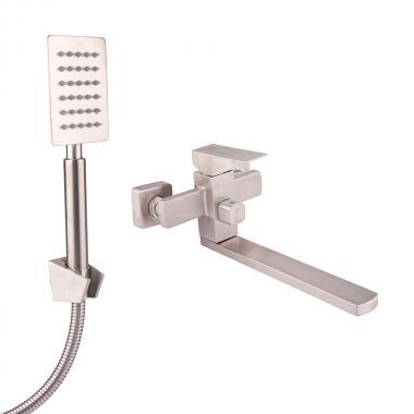 Смеситель для ванны Lidz (NKS) 10 30 005-1 New