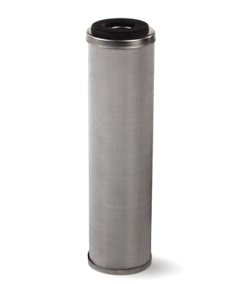Картридж полипропиленовый для механической очистки воды